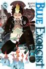 Image for Blue exorcist5