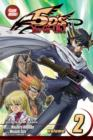 Image for Yu-Gi-Oh! 5D's2