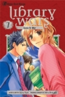 Image for Library Wars: Love & War, Vol. 7