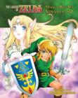Image for The Legend of ZeldaVolumes 1-10