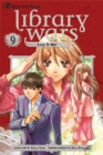 Image for Library Wars: Love & War, Vol. 9