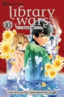 Image for Library Wars: Love & War, Vol. 10