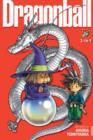 Image for Dragonball