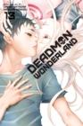 Image for Deadman Wonderland13