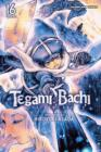 Image for Tegami Bachi  : letter beeVolume 16,: Wuthering heights