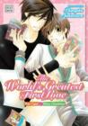 Image for The world's greatest first love1