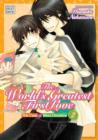 Image for The world's greatest first love2