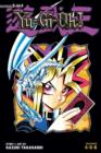 Image for Yu-Gi-Oh!Volumes 4, 5, 6