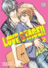 Image for Love stage!!2