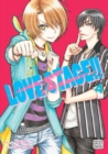 Image for Love stage!!4