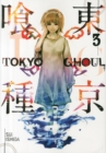 Image for Tokyo ghoul3