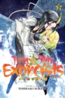 Image for Twin star exorcists3