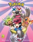 Image for Pokemon XY 3