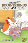 Image for Natsume's book of friendsVolume 19