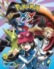 Image for Pokemon XY 5