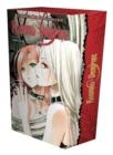 Image for Rosario + Vampire complete box set