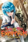 Image for Twin star exorcists4