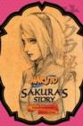 Image for Sakura's story  : love riding the spring breeze