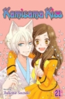 Image for Kamisama KissVolume 21