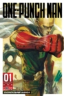 Image for One-Punch Man1