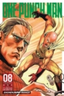 Image for One-Punch ManVol. 8