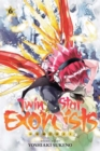 Image for Twin star exorcists6