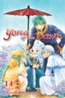 Image for Yona of the dawnVol. 14