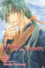 Image for Yona of the dawn17