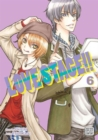 Image for Love stage!!6