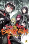 Image for Twin star exorcists7