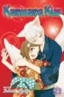 Image for Kamisama KissVolume 23