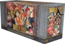 Image for One piece box set3