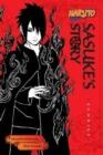 Image for Sasuke's story  : sunrise