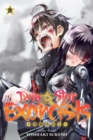 Image for Twin star exorcistsVolume 8