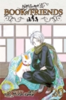 Image for Natsume's book of friendsVolume 20
