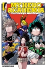 Image for My hero academia8