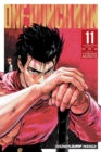 Image for One-Punch ManVol. 11