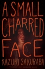 Image for A small charred face