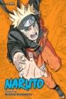 Image for Naruto  : Volumes 67, 68, 69