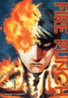 Image for Fire punchVol. 1