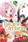 Image for Takane & Hana3
