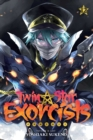 Image for Twin star exorcists12