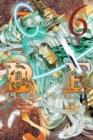 Image for Platinum endVolume 6