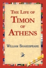 Image for The Life of Timon of Athens