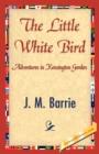 Image for The Little White Bird