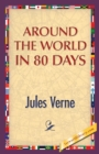 Image for Around the World in 80 Days