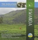 Image for Rwanda