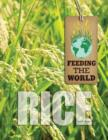 Image for Rice