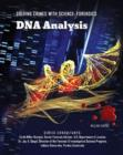 Image for DNA analysis