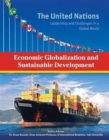 Image for Economic Globalization and Sustainable Development